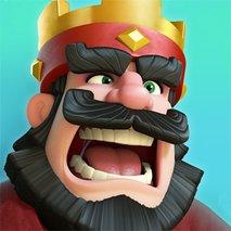 皇室战争-全球都在玩