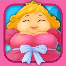 保卫胖公主