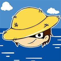 草帽航海记