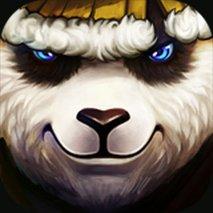 太极熊猫-首创50v50